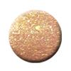 GL304 Brill CrystaLac - 8ml
