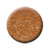 623 CN Színes Fagy-Metál porcelán - 7g