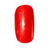 FD5 Gyémánt Piros - Full Diamond körömlakk 8ml