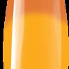 CHAMELEON THERMO ZSELÉ - Hőre változó - 221 - 5ml