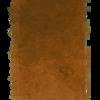 26 Tubusos Aquarell - 8ml