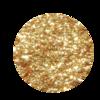 Apró Gold Mica