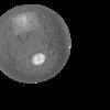 ArtLac (hagyományos lakk bázisú) - 3