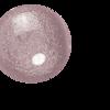 ArtLac (hagyományos lakk bázisú) - 4