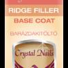 Ridge Filler - barázdakitöltő alapozó lakk 8ml