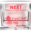 Cover Pink Next 40 ml (28g)