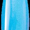 Neon Sparkling zselé 623 - Neon beach