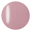 506 Crystal Nails Francia lakk 8 ml - Classic Pink