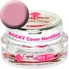 ROCKY Cover HardGel - 5ml