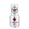 BASE (alap) GEL - 4ml
