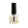 BB Fine Orange Cuticle Oil 8ml