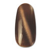 Tiger Eye CrystaLac - Tigrisszem #4 (4ml)