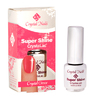 Super Shine Optic CrystaLac 4ml