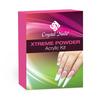 Xtreme Powder Acrylic Porcelán próbakészlet