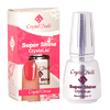 Super Shine Optic CrystaLac 15ml