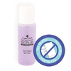 No Buffer Scrub - 40ml