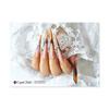 Crystal Nails poszter  - 70x50cm 15.