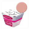CoverPRO CrystaLac Cover Pink 5ml