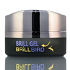 BLACK BRILL GEL B15 5ml