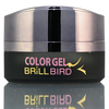 BLACK COLOR GEL C2 5ml