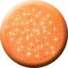 Brill 500 gél 5ml - Brill narancs