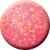 Brill 501 gél 5ml - Brill rózsaszín