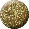 Brill 506 gél 5ml - Brill arany