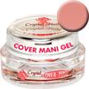Cover Mani Gel 5 ml