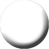 000 Dekor Gel (Clear) - 5ml