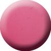 100 Metál zselé 5ml - Metál rózsaszín