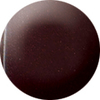 107 Metál zselé 5ml - Metál csoki