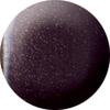108 Metál zselé 5ml - Metál lila