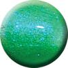 169 Fagy-metál zselé Metál zöld - 5ml