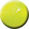 170 Fagy-metál zselé Metál sárga - 5ml