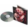 Színes zselés díszítő DVD