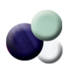 902 Giga Pigment zselé - 5ml
