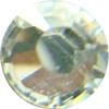 Osztrák Kristály 001 1,5mm 20db