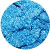 Pigment - Kék