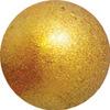 CHAMELEON RAINBOW ZSELÉ - Különböző szögekből nézve változó - 261 - 5ml