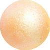 CHAMELEON RAINBOW ZSELÉ - Különböző szögekből nézve változó - 260 - 5ml