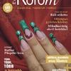 EXTRA KÖRÖM MAGAZIN 2013/6. DECEMBER