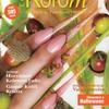 EXTRA KÖRÖM MAGAZIN 2013/5. OKTÓBER