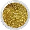 HN csillámpor -arany -