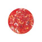 Crystal Flake díszítő pehely #5