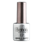 Hypnotic gel&lac 8ml Top