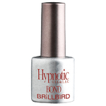 Hypnotic gel&lac 8ml Bond