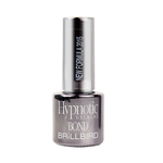 Hypnotic gel&lac 4ml Bond
