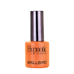 Hypnotic gel&lac 4ml 41