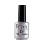 Hypnotic gel&lac 15ml Top