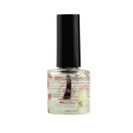 BB Candy Cuticle Oil 8ml
